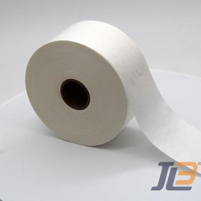 Water-Activated Gummed Paper Tape