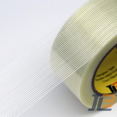 filament tape fiberglass manuafactures suppliers