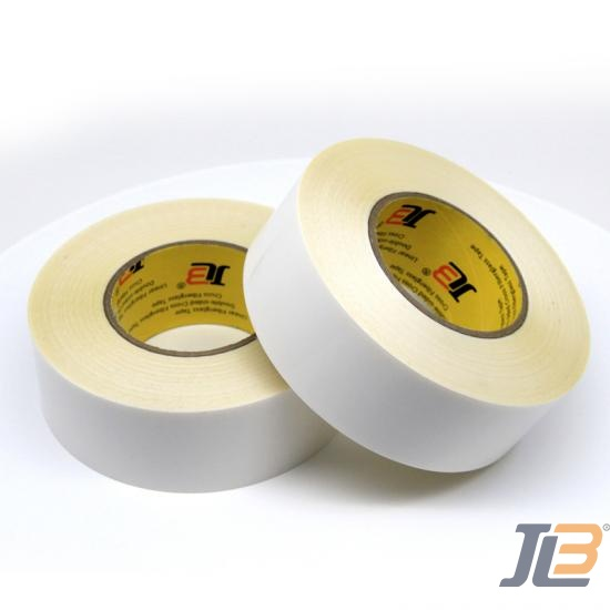 Double-Sided Filament Tape JLW-316BG
