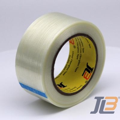 Pet Strapping Filament Tape