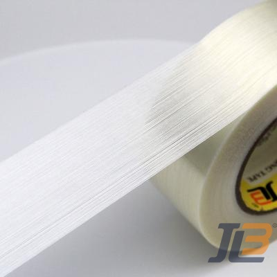 Filament tape (Chemical fiber)  manufacturer