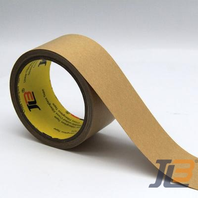 Reinforced Self Adhesive Paper Tape